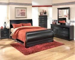 Wonderful Ashley Furniture Bedroom Sets On Sale Furniture Bedroom Sets On  Sale In Bedroom Furniture Sales Attractive