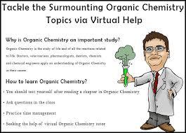 essay writing tips to organic chemistry help online e0b826fdf96f73992a60e23bbc603d48 jpg