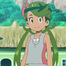 Episode 38 | Pokemon mallow, Cute pokemon, Pokemon