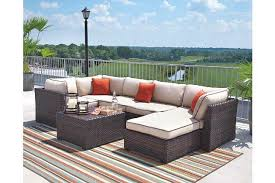 homemade furniture ideas. Luxury Curved Patio Furniture Of Outdoor Sofa Homemade  Ideas Cushions Homemade Furniture Ideas