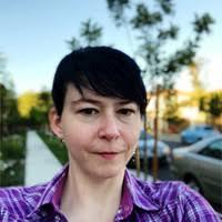 Amanda Chenery - Senior Product Owner - BD | LinkedIn