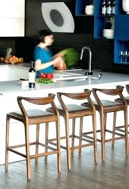 um height bar stools counter height chairs with arms counter height kitchen chairs or elegant counter