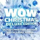 Wow Christmas [2013]