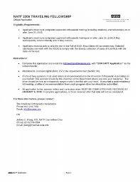 National Interest Waiver Recommendation Letter - Beni.algebra-Inc.co