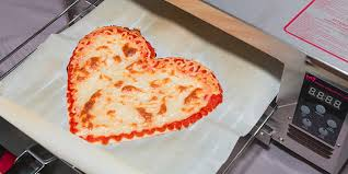 How the Beehex <b>pizza</b> 3D printer works - Business Insider
