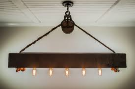 ceiling lights candelabra bulbs old fashioned style light bulbs designer filament light bulbs 60 watt