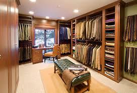 Chicago Closet Organization Systems Pantry Kitchen Cabinet