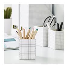Ikea office accessories Minimalist Edholmullenius Ikea Desk Accessories