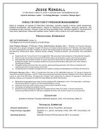 Technical Writer Resume Technical Writer Resume Technical Writer Interesting Best Technical Writer Resume