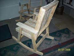 how to build a rocking chair from scratch tedswoodworkingplansreview net chair building tips building a rocking chair from scratch