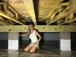 if you want to increase your crawlspace business reduce labor cost and improve quality give us a call today or visit us on the web at