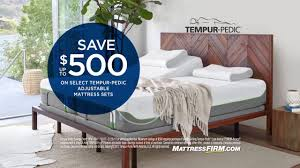 mattress king commercial. AbanCommercials: Mattress Firm TV Commercial \u2022 Advertsiment President\u0027s Day Sale! King