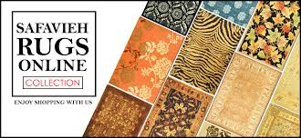 safavieh rugs most beautiful area rugs