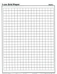 1 Inch Grid Paper Soalmatematika Co