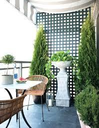 condo patio furniture. Condo Balcony Furniture Gorgeous Outdoor Spaces On Balconies And Condos Canada . Patio T