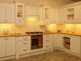 Cleaning Oak Kitchen Cabinets Kitchen Cabinet Stunning Clean Lines Kitchen Decorating Interior