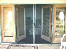 full size of patio screen door off track kit replacement mississauga retractable screens decorating licious do