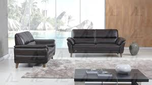 convertible sofa bed soft line leather furniture contemporary couches suede sectional circular and reclining be
