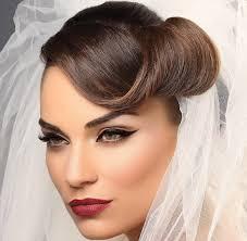 5 por saudi makeup artists for your bridal makeup