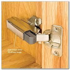 blum door hinges installing cabinet door hinges cabinet home kitchen cabinet hinges blum door hinges