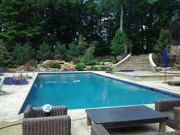 allied outdoor solutions can resurface or replace your pool deck in patio furniture austin