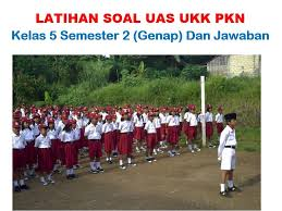 We did not find results for: 45 Soal Ukk Pkn Sd Kelas 5 Semester 2 Kunci Jawaban K13 Muttaqin Id