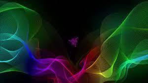 Razer Chroma RGB live Wallpaper 1Hour ...