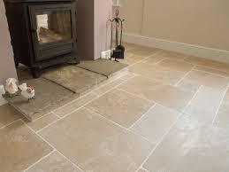 luxury limestone floor tile pros cons kezcreative com