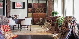 these rugs are in gently used condition so you get a beautiful rug at a fraction of the of a new rug all rugs go through our thorough cleaning