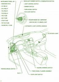 2005 mustang v6 motor diagram wiring diagram for car engine trailblazer trailer wiring diagram together 2 0 ford ecoboost engine problems in addition engine oil