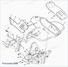 Mesmerizing mercury 1150 wiring gallery seymour duncan mini