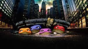 ninja turtle wallpaper. Beautiful Ninja Teenage Mutant Ninja Turtles Images The Big City HD Wallpaper And  Background Photos And Turtle Wallpaper U