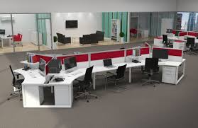 office workstation furniture office cubicles with doors modular workstations used office partitions for sale cubicle office furniture systems cubicle walls for sale 615x399