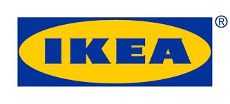 Kfc Logo Logok