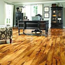 interior pergo hardwood flooring reviews amazing pergo max engineered styles samples within 25 from pergo