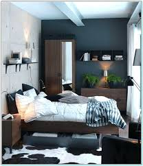 Make A Small Bedroom Look Bigger How To Make Small Bedrooms Look Bigger  Small Rooms Look