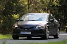 honda new car release dates2017 New Car Release Dates Pricing Photos Reviews And Test