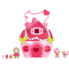 Lalaloopsy Bedroom Furniture Images About Cat House On Pinterest Houses Furniture And Trees