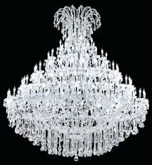 old fashioned crystal chandeliers amazing of best crystal chandeliers best images about crystal on old fashioned