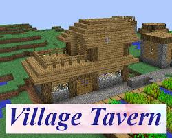How to Create a Tiny House Village   Shareable furthermore Minecraft NPC Village Makeover Part 1   YouTube also Crescent Village   Design for Walkability furthermore Design Village   Architecture   Cal Poly  San Luis Obispo moreover Green Village   Green By John furthermore  further  further  as well Extended Family Village Design 2  Franklin NC Architect   Mountain together with BSB Design With Joppa are Designing a 'Tiny Home' Village for moreover New eco village design   A Very Beautiful Place. on design a village