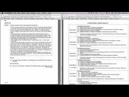 Spatial Order Essay Topics   ARMAKO   Restauracja i Sala weselna      Edexcel GCSE       English Language   Mocks Marking Training Introduction