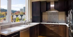 2016 kitchen countertop hotels