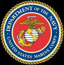 Military Customs And Courtesies   Term Paper   Cmidgett
