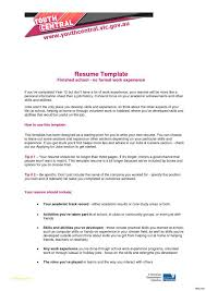 Resume Templates For Law Enforcement Or Application Cover Letter For