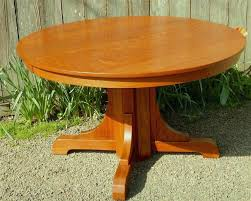 antique dining room table with pull out leaves antique oak table table top antique pine chairs