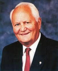 Brian John Sturmey Harley, M.D., F.R.C.P., F.R.C.P.C, C.D.. Corner Brook, NL Passing on Thursday, August 22, 2013, Dr. Brian Harley, a retired Internal ... - 381154-0-33741200-1377437532