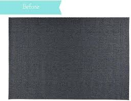 gray rug ikea the rug i picked was the rug in dark gray i wanted a flat woven rug so that my cat tear it up and i chose gray because i