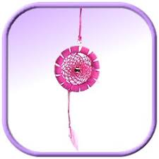 Ideas For Making Dream Catchers How To Make Dream Catchers A Step By Step Tutorial 58