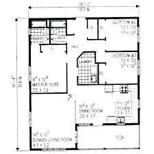 3 bedroom 2 bath house plans. Exellent Bedroom 2 Bedroom Bath House Plans Sweet 1 Story 3  Elegant  And Bedroom Bath House Plans S