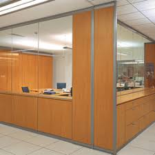 wooden office partitions. p600 dividing wall partitions faram 1957 spa wooden office